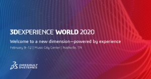 3d-experience-2020