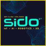 TechViz au SIDO 2020