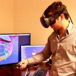 Advanced virtual assembly