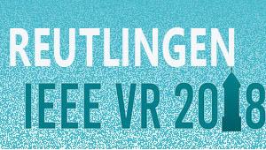 IEEEVR 2018_TechViz VR software_home banner