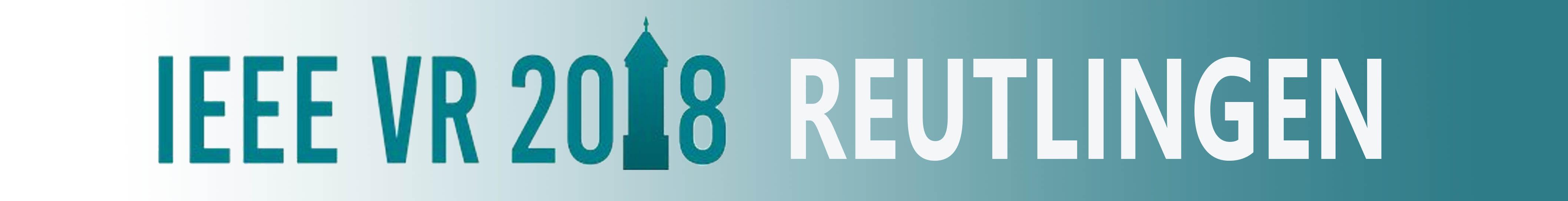 IEEEVR 2018_TechViz Virtual Prototyping_web banner