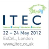 Logo-ITEC_2012