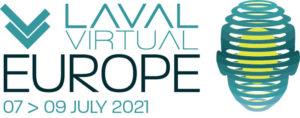 Laval_virtual_2021
