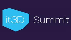 Logo it3D
