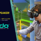 TechViz at Sido 2020