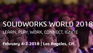 Solidworks World 2018_encart web