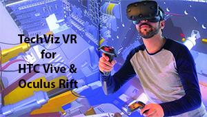 TechViz-HMD2