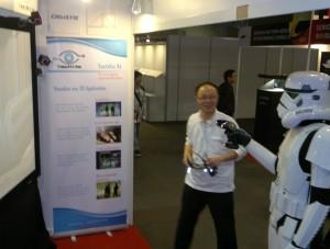 TechViz_3D_Virtual-Prototye_SIGGRAPH-ASIA_Stormtroopers