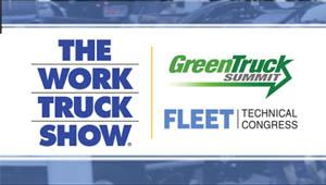 The Work Truck Show_encart web