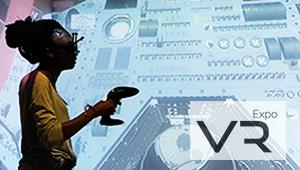 VR Expo_TechViz 3D visusalization software_encart homepage