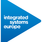 ISE-logo