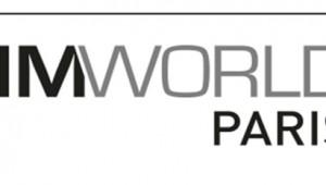TechViz at BIM World