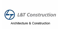 l&t-construction