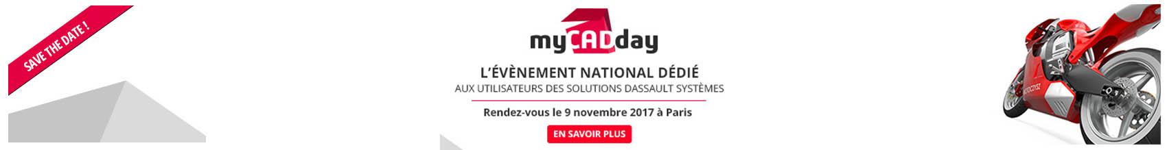 myCADday2017_TechViz_Event banner
