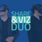 share&viz-duo-users