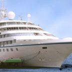 shipbuilduing-yacht